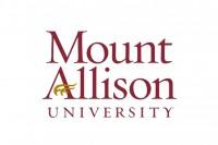 蒙特爱立森大学