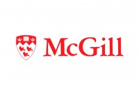 麦吉尔大学