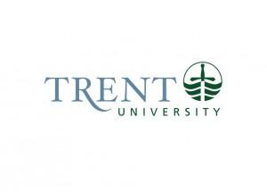 特伦特大学