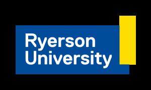 1280px-Ryerson_University_Logo.svg