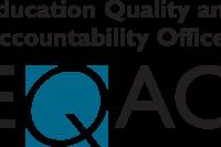 EQAO_logo.svg_