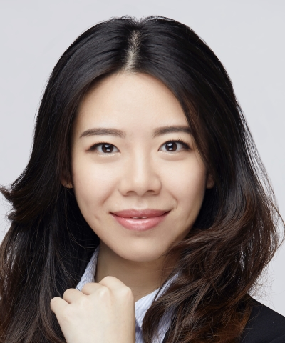 _AOW4328 (Jessie Wang)
