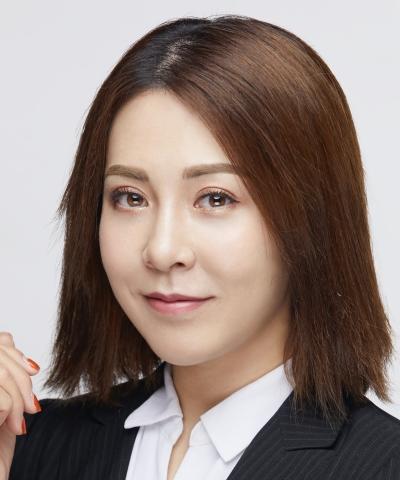 _AOW4395 (Lisa Li Jia)